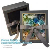 China LUXURY PAPER BOX,CHRISTMAS GIFT, BRAND COSTUME, PROMOTIONAL PAPER BOX, CARTON, TRAY, HOLDERS.VELVET wholesale