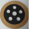 China John Deere tractor clutch disc AL38234 wholesale