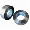 China 80 Micron Aluminum Coils wholesale