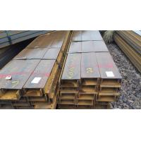 AISI / ASTM  A36 A53 Mild Steel Plate Hot Rolled / Cold Rolled Carbon Steel Sheet / Plate