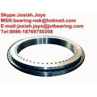 China Four Point Contact Slewing Bearing(Toothless) wholesale