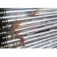 Quality B2 Steel Round Bar High Performance Forging Grinding Rod Dia 20mm - 90 Mm for sale