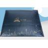 China Custom printing high quality kraft paper air bubble bag padded envelope wholesale