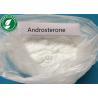 China Prohormone White Steroids Powder Androsterone CAS 53-41-8 For Bodybuilding wholesale