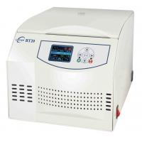 BT20 Cheap high speed Centrifuge Machines For Experiments/Bench Top High Speed Centrifuge