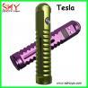 Buy cheap Original Tesla Variable Voltage mod YoungJune tesla mod patent mod e cig kits from wholesalers