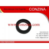 China Alex oil seal for daewoo matiz spark 98-10 OEM# 94580313 quality parts wholesale