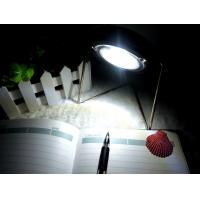 China Mini Solar Lamp with Lithium polymer wholesale