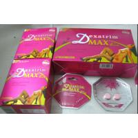 China DEXATIRIM Max Male Enhancement Natural Pills , Last Long Time wholesale