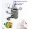 China Automatic Tea Bag Packaging Machine, Tea Bag Packing Machine wholesale