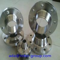 China Annealed 8