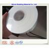 China Adhesive Fiberglass Mesh Drywall Tape wholesale