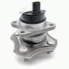 China 42450-52020 3DACF026F-1AS 3DACF026F-1CS 42450-0D010 89544-12010Rear Wheel Hub Bearing Toyota Yaris wholesale