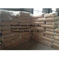 China Peptide Hormones Myostatin Inhibitor ACE 031with high Customs pass rate for Muscle Building wholesale