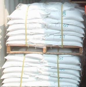 China Oil & Gas Drilling Grade Barite Powder/barite powder from china factory/API standard Barite powder barium sulfate powder on sale