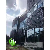 China High Performance Solid Aluminum Panel / Aluminum Composite Sheet 1500x4500mm Max Size wholesale