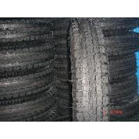 Quality Motorcycle Tyre/Tricycle Tyre (450-12) for sale