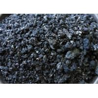 China Metallurgy Industry Silicon Carbide Powder Carborundum Grit For Polishing wholesale