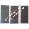 China Niobium penoxide (Nb2O5, Nb2Ox) sputtering target, evaporation material,CAS 1313-96-8 wholesale
