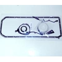 China cylinder head gasket for BMW-X5 wholesale