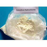 China 99.34% High Purity Anti Estrogen Steroids , Raloxifene Hydrochloride HCL Powder CAS 82640-04-8 wholesale