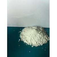 China Injectable Anabolic Steroids Muscle Growth Enhancers Trenbolone Hexahydrobenzyl Carbonate Parabolan wholesale