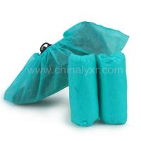 China Non Woven Disposable Shoe Cover wholesale