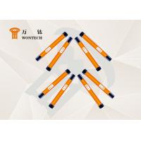 China High Strength Mining Drilling Tools , Deep Foundation Drilling Rc Hammer wholesale