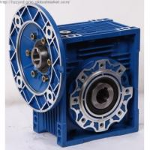 China small worm gear box wheel wholesale