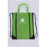 China Promotional drawstring bags from China-HAD14030 wholesale