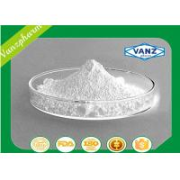 China White powder Sildenafil sex enhancement drugs Cas 139755-83-2 wholesale
