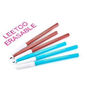 China 2.2mm Point Vanishing Fabric Marker Air Erasable Pen wholesale