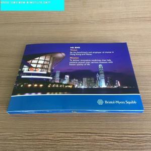 China Muliti-language 8gb tft Digital Video Brochure / Lcd Video Business card wholesale