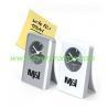 China Memo Clock wholesale