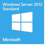 China Computers Microsoft Windows Server 2012 Standard Original Key 64 Bits Multiple Language wholesale