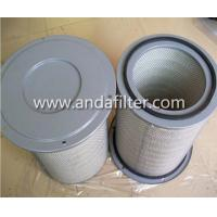 Quality High Quality Air Filter For Fleetguard AF872 for sale
