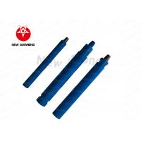 China Rock Mining Tools Down The Hole DTH Hammer For Quarry / highway / railway wholesale