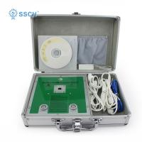 Buy cheap Chinese Meridian Health Diagnostic Machine for Acupuncture Stimulator from wholesalers