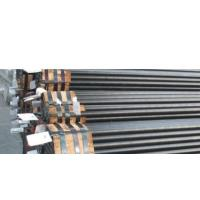 China Steel Tube As ASTM A192 wholesale