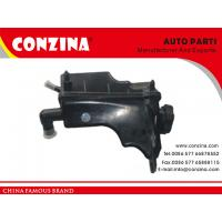 China 13278462 Steering Oil Reservoir use for curze high quality from china wholesale