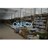 One Box Packaging Manufacturer Co., Ltd