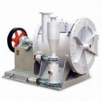 China Toilet Paper Production Line/One Pulp Making Line with Waste Water Treatment System wholesale
