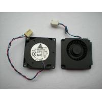 Buy cheap Factory sell-DC brushless blower fan from wholesalers
