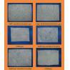 Buy cheap E Glass Fiberglass Chopped Strand Mat from wholesalers