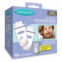 China Breastmilk Storage Bags, 100 cunt 6oz 180ml Breast Milk Storage bag,BPA and BPS-Free - Nontoxic Marker Included wholesale