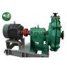 China Efficient CoalGrouting200mm Horizontal Centrifugal Slurry Pump , Mining Sand Slurry Pump wholesale