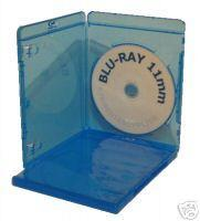 China CD Cases, CD Storage, DVD Storage on sale