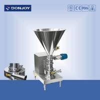 Quality HHQ-20 Blender Mixing High Purity Pumps for fluid and transfer for sale