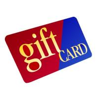 China Gift Card/PVC gift card on sale