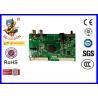 China 118 IN 1 Classic Arcade Jamma Boards  , 8 Bits Arcade PCB Board 6×10×2 CM wholesale